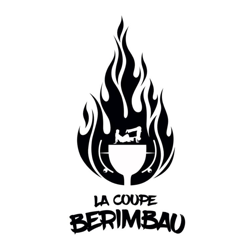 La Coupe Berimbau